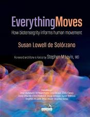 Everything Moves: How Biotensegrity Informs Human Movement Cover Image