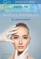 Guide to Minimally Invasive Procedures. Text with Access Code Cover Image