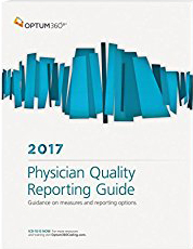 2017 MACRA Physician Quality Reporting Guide