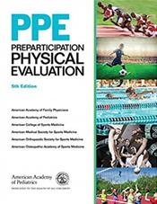 Preparticipation Physical Evalutaion