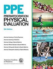 Preparticipation Physical Evalutaion