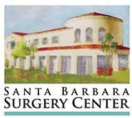 Santa Barbara Surgery Center