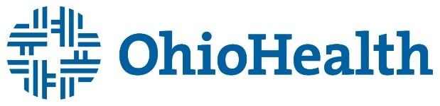 hospital logo