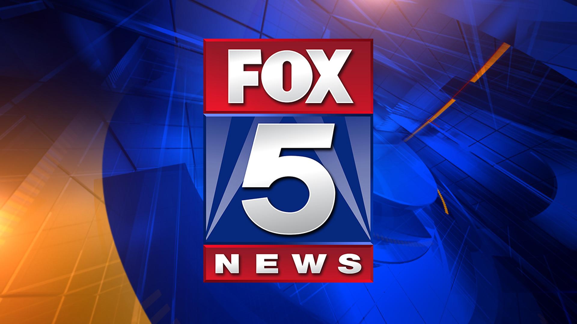 7am-fox-5-broadcast-live
