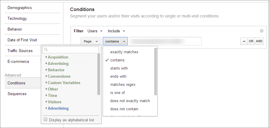 Terms amp conditions  Wilko Site