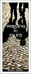 Walking in Truth
