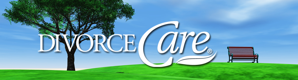 divorcecare_header