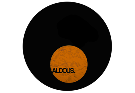 Large_aldous