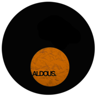 Medium_aldous