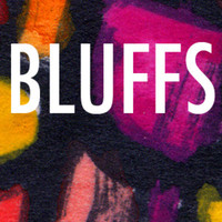 Medium_bluffs