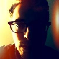 Medium_crtgr