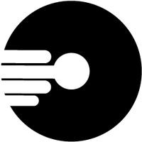 Medium_discoselector
