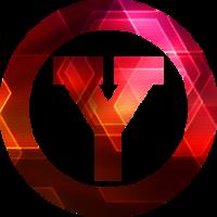 Medium_djyura