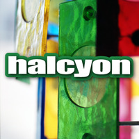 Medium_halcyon