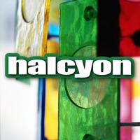 Medium_halcyon