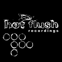 Medium_hotflush