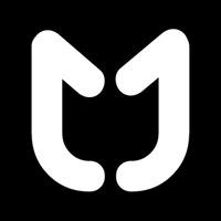 Medium_kattekwaad
