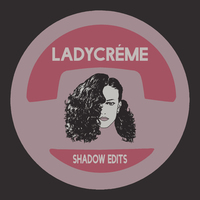 Medium_ladycreme