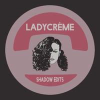 Medium_ladycreme