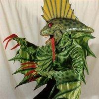 Medium_lizardman