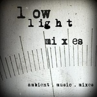 Medium_lowlightmix