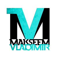 Medium_makseem