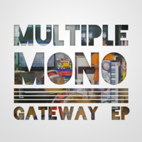 Medium_multiplemono