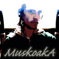 Medium_muskoaka