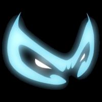 Medium_ninjamixdump