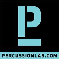 Medium_percussionlab
