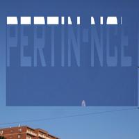 Medium_pertin