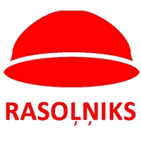 Medium_rasolniks