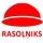 Small_rasolniks