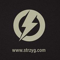 Medium_strzyg