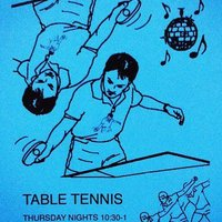 Medium_tabletennis
