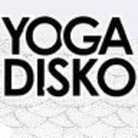 Medium_yogadisko