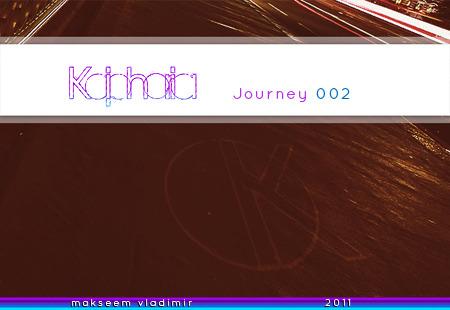 Homepage_2430