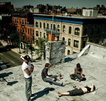 Large_bed_stuy_and_the_bassheads_by_brandon_o'connor