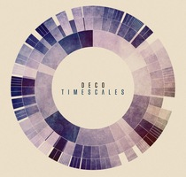 Large_deco_-_'timescales'_- the_percussion_lab_interview