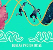 Large_dublab's_proton_drive