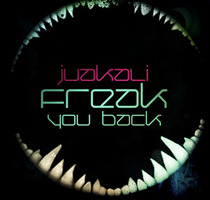 Large_juakali_talks_his_new_'freak_you_back'_ep,_influences_and_living_in_la