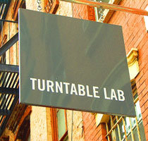 Large_ny_state_of_mind:_turntable_lab
