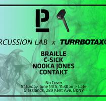 Large_percussionlab_x_turrbotax,_saturday_june_14!