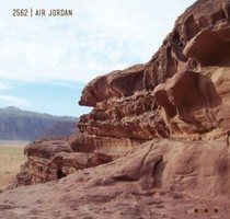 Large_review_-_2562_-_air_jordan_ep