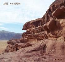 Large_review_-_2562_-_air_jordan_ep