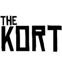 Large_the_kort:_worth_the_wax_podcast_series_