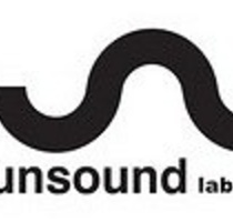 Large_unsound_2012_-_kickstarter