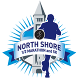 North Shore Half Marathon