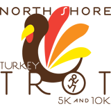 2014 North Shore Turkey Trot
