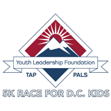 2014 Race for D.C. Kids 5k